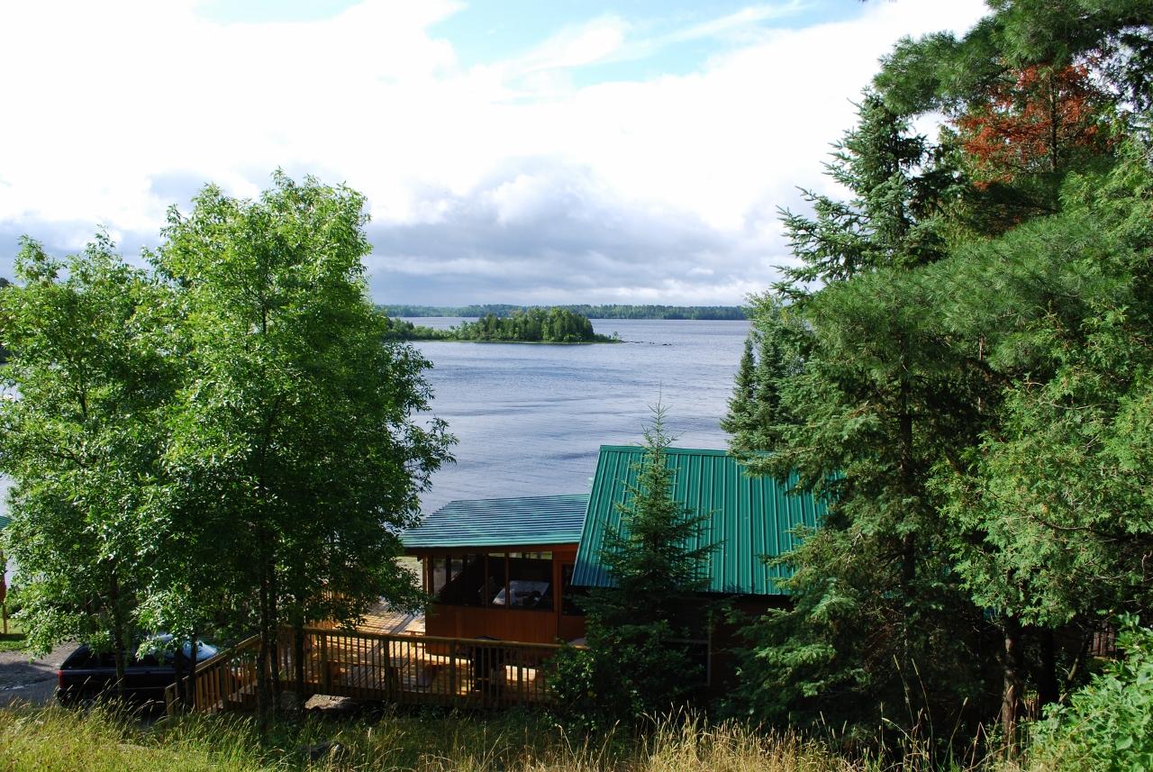 Cabin 18 (1280x857)