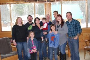 Family pics 009