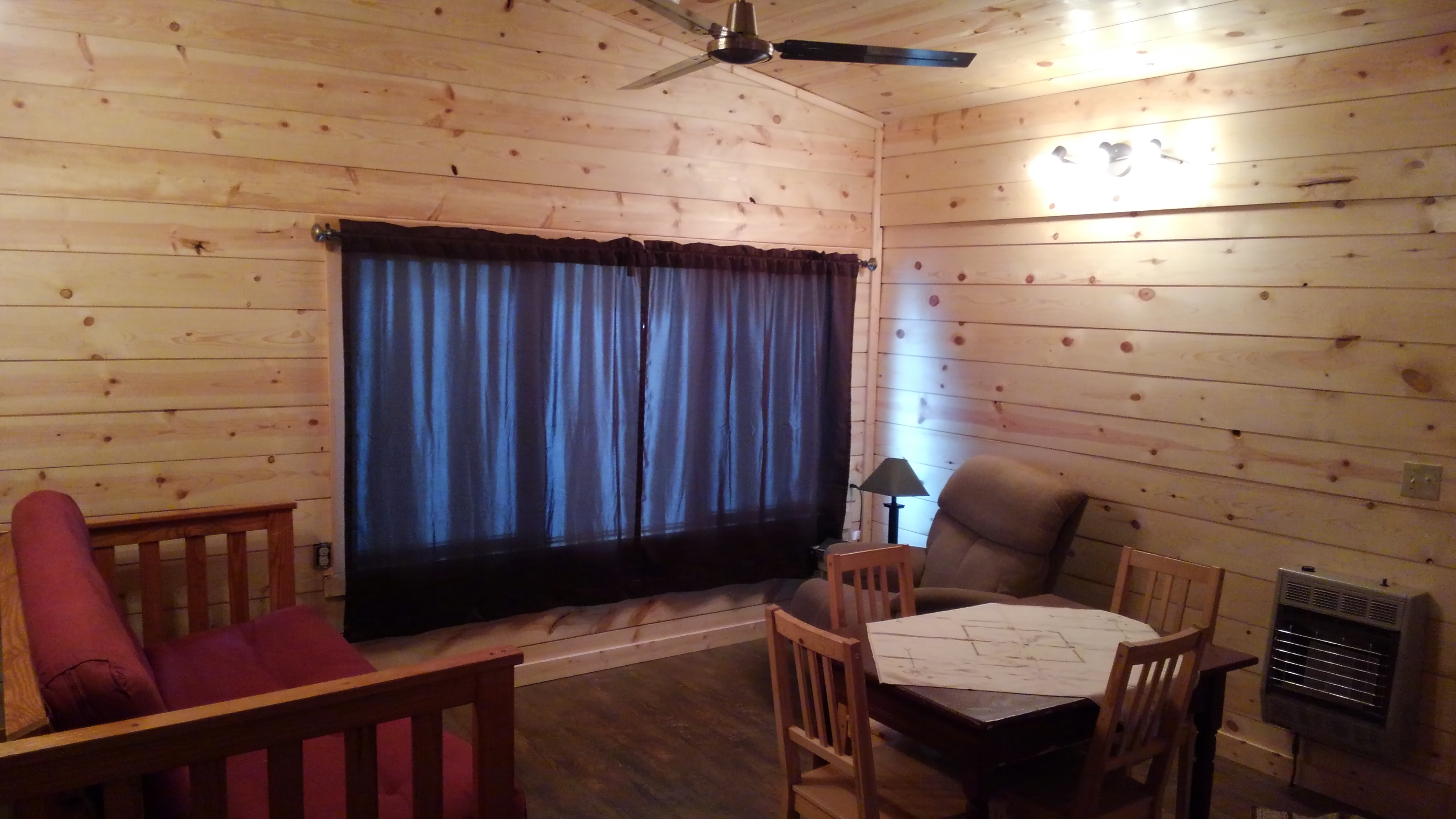 beachhus cozy leech north this liv minnesota adventure resorts lake cabin cabins rental resort
