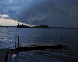 Storm_over_island_T_WIBR