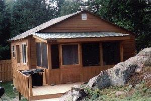 cabin19