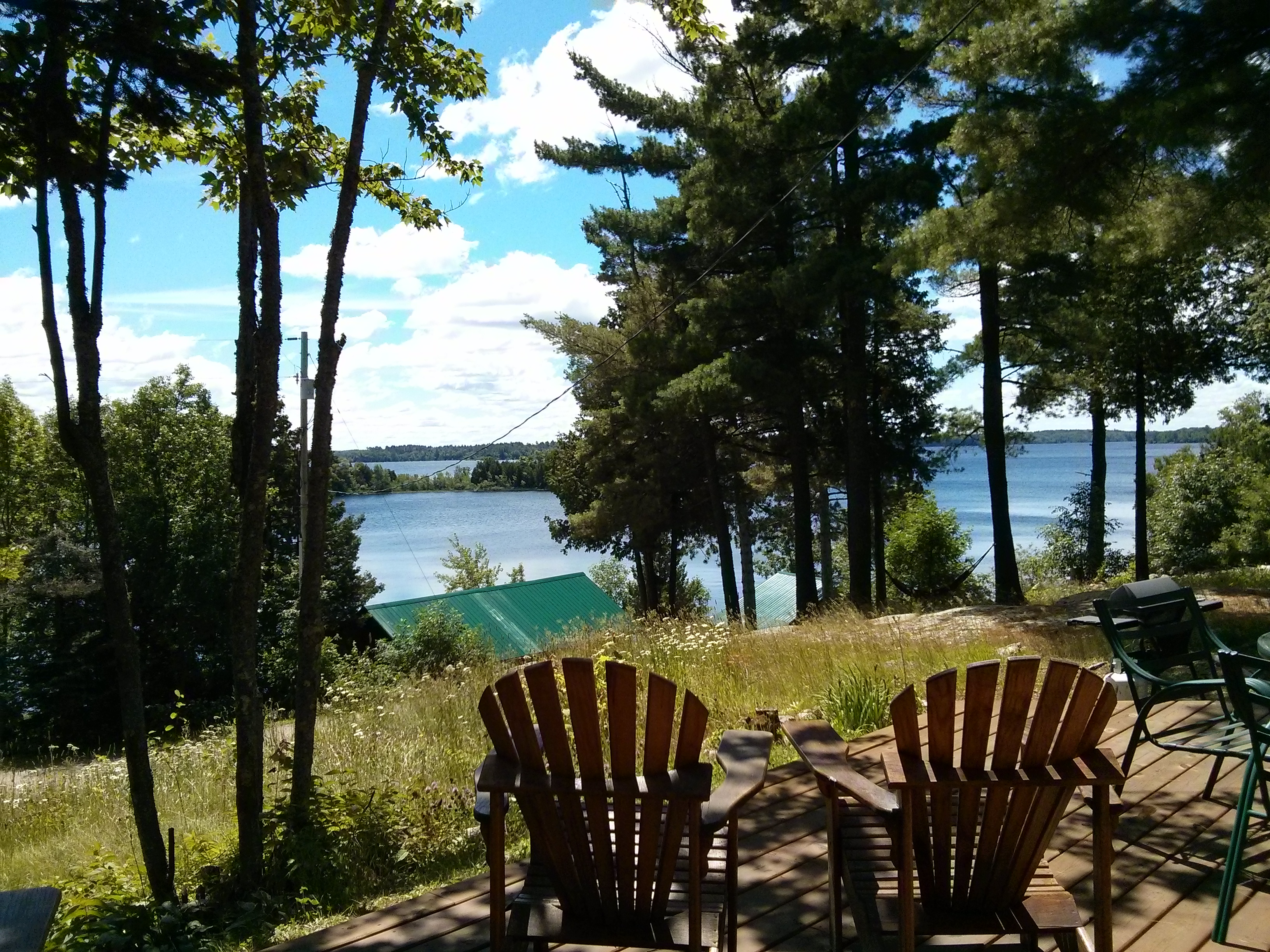 vacation minnesota northern rentals cabins loon lake lodge superior rental cabin