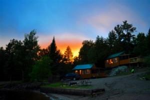 sun_set_over_ROWIL