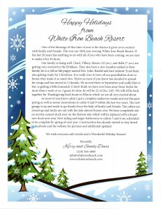 2014 holiday letter130